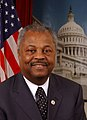 Donald M. Payne Official portrait 108th Congress.jpg