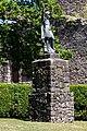 Donatus-Statu, Useldeng-101.jpg