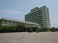 Dongmyong Hotel (14722053397).jpg