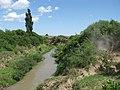 Donkerskool - panoramio.jpg