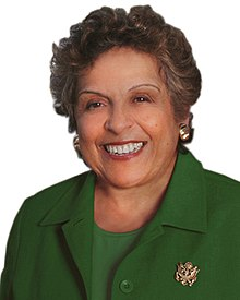 Donna Shalala - Knight Foundation.jpg