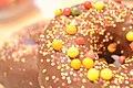 Donut (50367868).jpeg