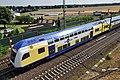 Doppelstock-Steuerwagen - Metronom -- Eschede - Juli 2013 (13042233974).jpg