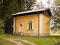 Doppler-Klinik - Ehem. Totenhaus - 3.jpg