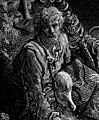 Dore-I watched the Water-Snakes-Detail.jpg