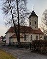 Dorfkirche B-Hermsdorf Maerz15 img1.jpg