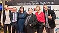 Dorint Charity Sports Night 2018-1647.jpg