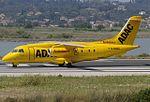 Dornier Do-328-300 Jet, Aero-Dienst JP6344361.jpg