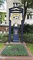 Doroth-friedrichwerd-friedhof-berlin - 71.jpeg