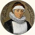 Dorothea Lerch von Dirmstein.jpg