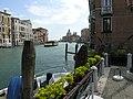 Dorsoduro, 30100 Venezia, Italy - panoramio (146).jpg