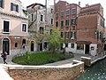 Dorsoduro, 30100 Venezia, Italy - panoramio (326).jpg