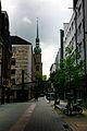 Dortmund, May-2014 (14174852281).jpg
