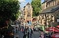 Dortmund-100706-15319-Vehoff-Haus.jpg