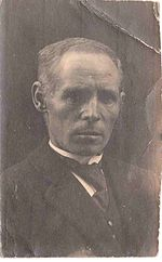 Dorus van de Mortel 1876-1923.jpg