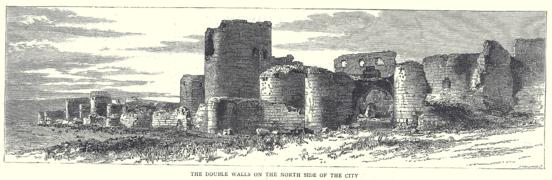 Double-Walls-Northside-Ani-Armenia-1885