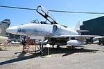 Douglas A4 TA-4F (6092250666).jpg
