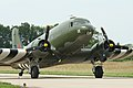 Douglas Dakota III ZA947 UK (9153147919).jpg
