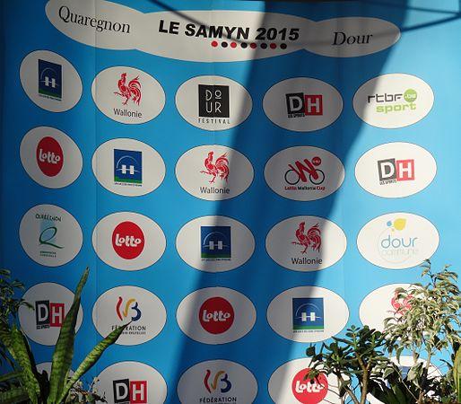 Dour - Le Samyn, 4 mars 2015, arrivée (D01).JPG