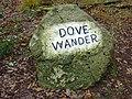 Dove Wander.jpg