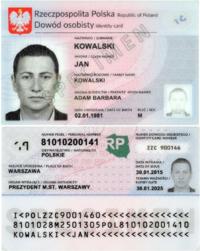 Swiss Car Insurance