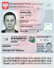 Visa Requirements For Polish Citizens Wikipedia