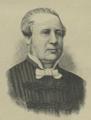 Dr. Arantes Pedroso, Director da Escola Medico-Cirurgica de Lisboa - O Occidente (30Jan1897).png