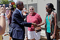 Dr. Ben Carson in New Hampshire on August 13th, 2015 by Michael Vadon 42.jpg