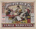 Dr. Pierce's family medicines LCCN2003674674.jpg