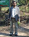 Dr Asit Chakrabarti.jpg