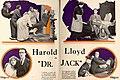 Dr Jack (1922) - 4.jpg