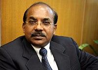 Dr Jebamalai Vinanchiarachi.jpg