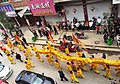 Dragon Dance Dongxing 2.jpg