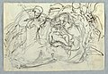 Drawing, Holy Family, 1800–1825 (CH 18539973).jpg
