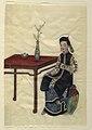 Drawing, Lady of Distinction, ca. 1840 (CH 18400167).jpg