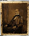 Drawing of General William T. Sherman by William F. Bell.jpg