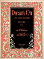 DreamOn1922.png