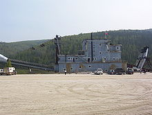 Dredge No-4 (2).JPG