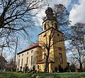 Dreifaltigkeitskirche Jena-Burgau 2014.jpg