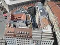 Dresden Überblick 9.jpg