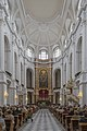 Dresden Germany Katholisch-Hofkirche-04.jpg