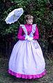 Dress from 1850.jpg