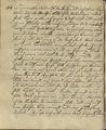 Dressel-Lebensbeschreibung-1773-1778-104.tif