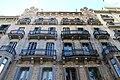Dreta de l'Eixample, Barcelona, Spain - panoramio (17).jpg