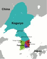 Drie koninkryke van Korea.png