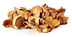 Dried mushrooms.jpg