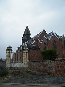Driencourt (2).JPG