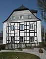 Drolshagen-Kloster2-Bubo.JPG