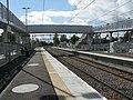 Drumgelloch railway.jpg