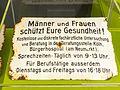 Drunter und Drüber - Der Heumarkt - Ausstellung-7244.jpg